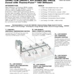 High Performance Air Handling